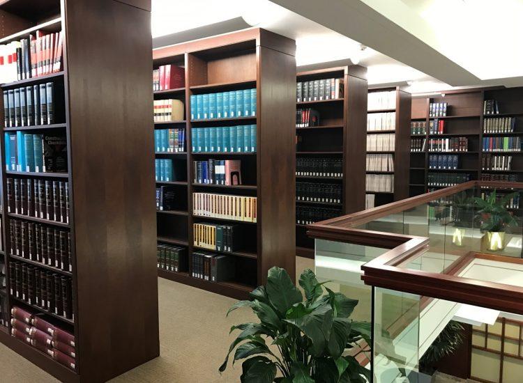 Stearns Weaver Miller Law Firm