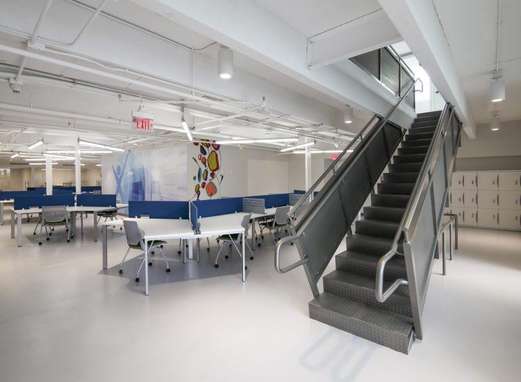 Xceed Preparatory Academy Miami